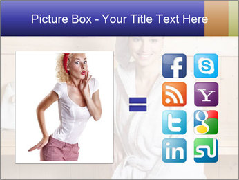 0000085171 PowerPoint Template - Slide 21