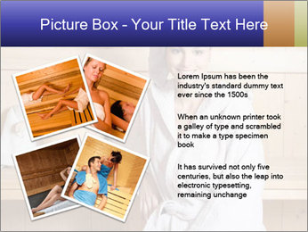 0000085171 PowerPoint Template - Slide 23
