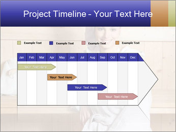 0000085171 PowerPoint Template - Slide 25