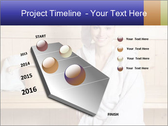 0000085171 PowerPoint Template - Slide 26