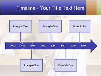0000085171 PowerPoint Template - Slide 28
