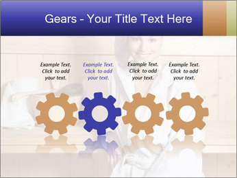 0000085171 PowerPoint Template - Slide 48
