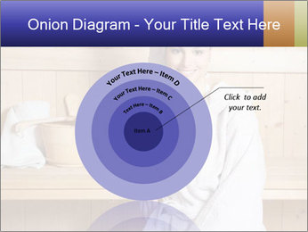 0000085171 PowerPoint Template - Slide 61