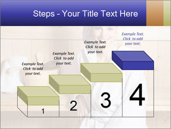 0000085171 PowerPoint Template - Slide 64