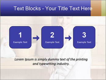 0000085171 PowerPoint Template - Slide 71