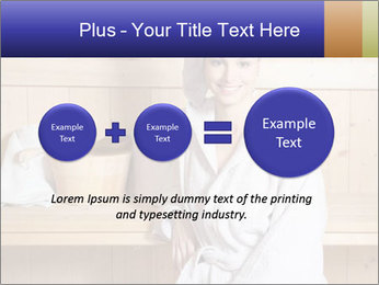0000085171 PowerPoint Template - Slide 75