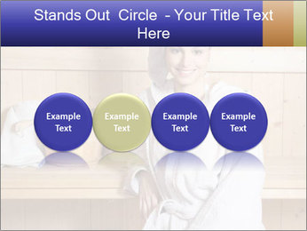 0000085171 PowerPoint Template - Slide 76