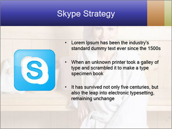 0000085171 PowerPoint Template - Slide 8