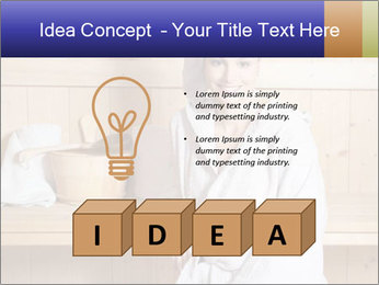 0000085171 PowerPoint Template - Slide 80