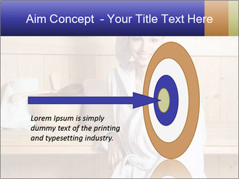 0000085171 PowerPoint Template - Slide 83