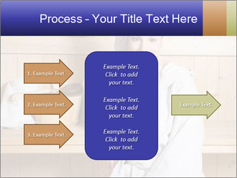 0000085171 PowerPoint Template - Slide 85