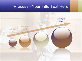 0000085171 PowerPoint Template - Slide 87
