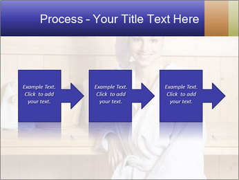 0000085171 PowerPoint Template - Slide 88