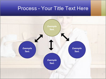 0000085171 PowerPoint Template - Slide 91
