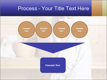 0000085171 PowerPoint Template - Slide 93