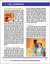 0000085171 Word Template - Page 3