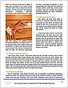 0000085171 Word Templates - Page 4