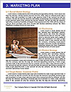 0000085171 Word Templates - Page 8