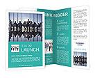0000085172 Brochure Template