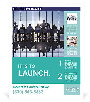 0000085172 Poster Template