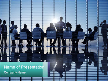 0000085172 PowerPoint Template