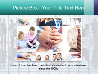 0000085172 PowerPoint Template - Slide 15
