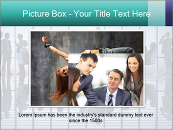 0000085172 PowerPoint Template - Slide 16