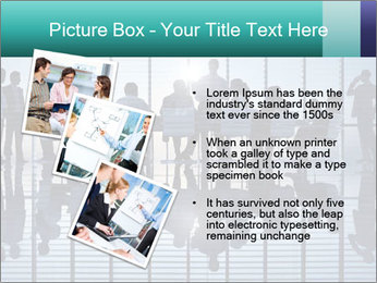 0000085172 PowerPoint Template - Slide 17