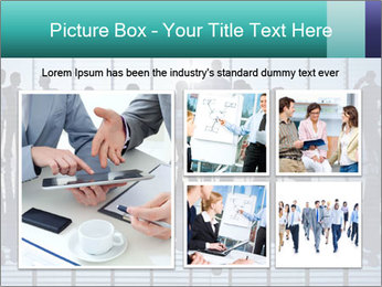 0000085172 PowerPoint Template - Slide 19