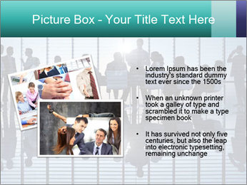 0000085172 PowerPoint Template - Slide 20