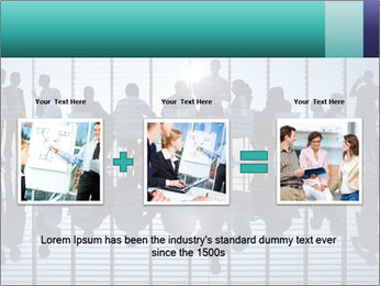 0000085172 PowerPoint Template - Slide 22