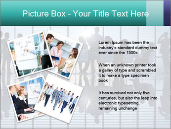 0000085172 PowerPoint Template - Slide 23