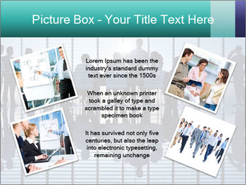 0000085172 PowerPoint Template - Slide 24