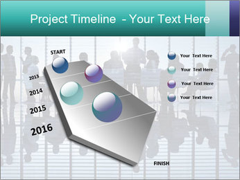 0000085172 PowerPoint Template - Slide 26