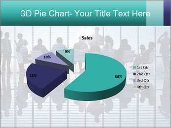 0000085172 PowerPoint Template - Slide 35