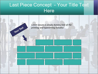 0000085172 PowerPoint Template - Slide 46