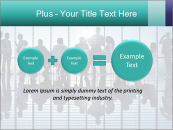 0000085172 PowerPoint Template - Slide 75