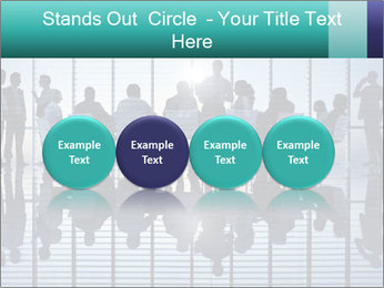 0000085172 PowerPoint Template - Slide 76