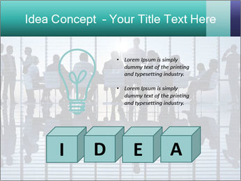 0000085172 PowerPoint Template - Slide 80