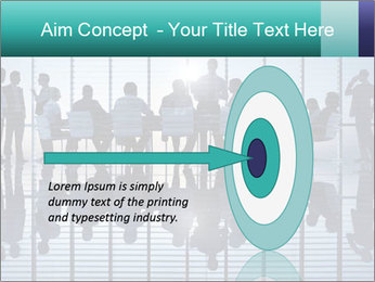 0000085172 PowerPoint Template - Slide 83