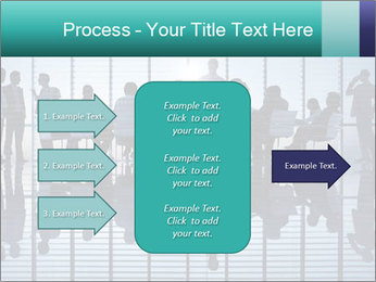 0000085172 PowerPoint Template - Slide 85