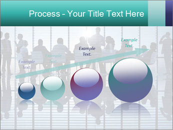 0000085172 PowerPoint Template - Slide 87