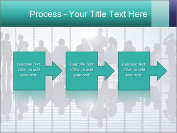 0000085172 PowerPoint Template - Slide 88