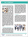 0000085172 Word Templates - Page 3