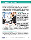 0000085172 Word Templates - Page 8