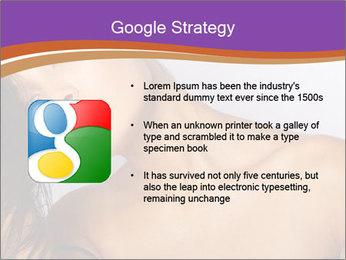0000085173 PowerPoint Template - Slide 10