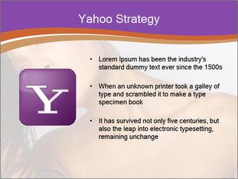 0000085173 PowerPoint Template - Slide 11