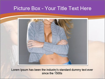 0000085173 PowerPoint Template - Slide 15