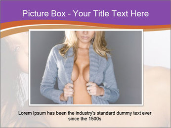0000085173 PowerPoint Template - Slide 16