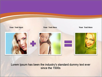 0000085173 PowerPoint Templates - Slide 22